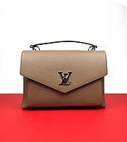 Cумка Mylockme Louis Vuitton (Луи Виттон) арт. 03-14, фото 1