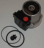 Насос цирк. Wilo 46/67/93 Вт голова 68/30 мм (фир.уп, EU) Ariston UNO, MICROGENUS, TX, арт.996615, к.з.0801/2, фото 4