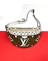 Поясная сумка Bumbag Louis Vuitton (Луи Виттон Бумбэг) арт. 03-11, фото 1