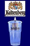 "Стакан одноразовый для пива ""Kaltenberg"" арт. 95144 РР, фото 2"