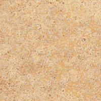 """Стільниця """"Пісок"""" Сокме, ламінована ДСП, 60х2,8 см / Столешница """"Песок"""" Сокме, ламинированная ДСП, 600х28 мм"""