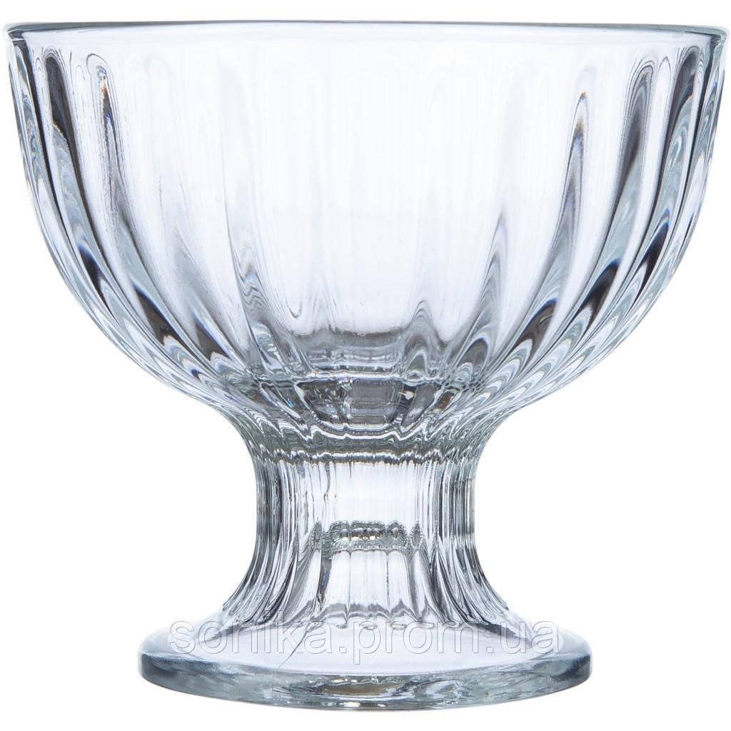 Набір креманок 3шт. Ice Ville Pasabache 51018