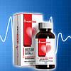 Heart Tonic (Харт Тоник) - капли от гипертонии