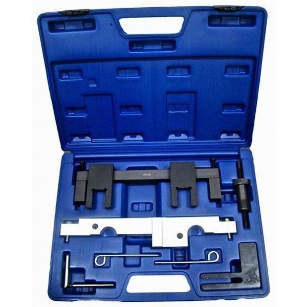 Набір фіксаторів BMW N43 / 1.6, 2.0 бензин (2007 - 2011) SATRA S-BB1618