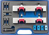 Набір фіксаторів валів MERCEDES (M270, M274) ASTA A-M270, фото 2