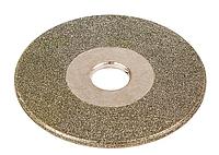Алмазный диск 40 мм для заточки вольфрамовых электродов
