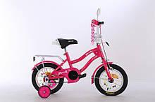 *Велосипед детский Profi (12 дюймов) арт. XD1292