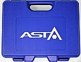 Набор фиксаторов валов RENAULT/ NISSAN/ OPEL 1.6 / 2.0 /2.3 DCI ASTA A-62382UPG, фото 10