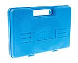 Набор для блокировки ГРМ - VAG /AUDI A4, A6, A8 FSI (01-08) 3.0 V6 SATRA S-AFSI4, фото 7