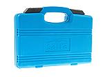 Набор для блокировки коленвала VW/SKODA 1.2 /1.4 TSI / 1.6 FSI SATRA S-XUPVW, фото 2