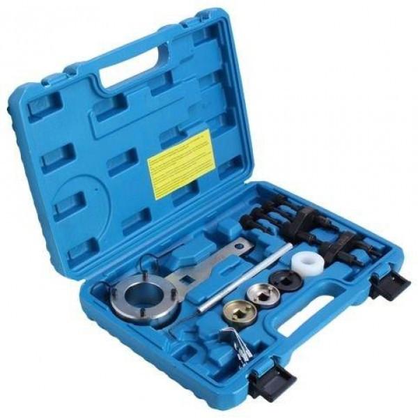 Набір для установки фаз ГРМ VW/ AUDI 1.8 / 2.0 L TFSI Turbo SATRA S-VAG1820