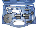 Набір фіксаторів валів ГРМ VW AUDI 1,6 / 2,0 TDI ASTA A-8209, фото 4