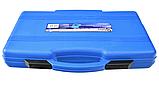 Фиксаторы валов VAG 2.5/4,9D/ TDI GEKO G02848, фото 2