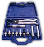 Набір для зняття і установки сальників клапанів SATRA s-x246, фото 5
