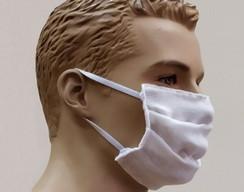 Медицинские и защитные маски