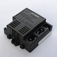 Блок управления детского электромобиля JiaJia JR1758RX