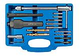 Набор для ремонта болтов свечей накаливания SATRA S-GPR, фото 10