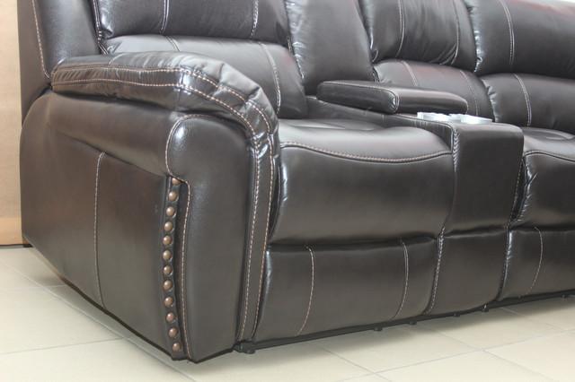 шкіряний диван купити в Одесі