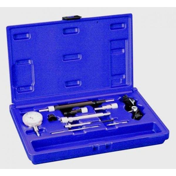 Набір для регулювання паливних насосів BOSCH/LUKAS diesel ASTA A-FB2706
