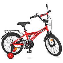 *Велосипед детский Profi (18 дюймов) арт. T1831
