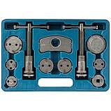 Набор ручных сепараторов тормозных колодок 21 предмет ASTA A-FL1010, фото 2