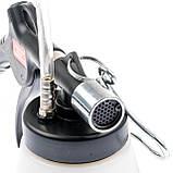 Пристрій для заміни прокачування гальмівної рідини SATRA S-XBB2, фото 4