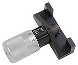 Інструмент для перевірки натягу ременя ГРМ SATRA S-XTBT, фото 3