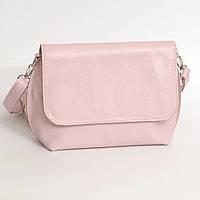 Кожаная сумочка. 6 цветов., фото 1