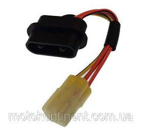 62Y-84301-00 Лампа сигнальная Yamaha F9.9-F60