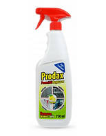 Средство для чистки Prodax Powerfull Degreaser 750 мл., Германия