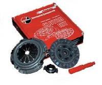 Комплект сцепления Ваз 2108 карб. двигатель пр-во Fenox automotive components