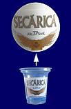 "Стакан одноразовый для водки ""Secarica"" ТМ Мaurt арт. 75077 PP, фото 2"