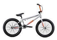 Велосипед BMX Mongoose LEGION L20 2020