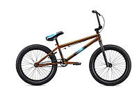 Велосипед BMX Mongoose LEGION L40 2020