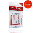 Аккумулятор Yoobao Nokia BL-6F