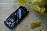 AGM M5: неразрушимый функциональный телефон для удовлетворения всех ваших основных потребностей