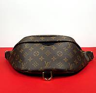 Сумка на пояс Bumbag Louis Vuitton (Луи Виттон) арт. 14-10, фото 1