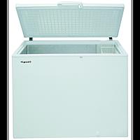 Морозильна скриня 220 л ViLgrand VCF-2205