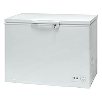 Морозильная камера  ViLgrand VCF-2707