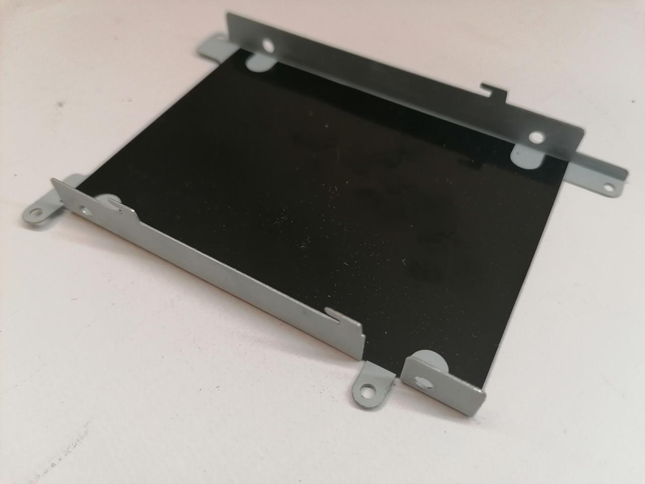 Б/У  Шахта (корзина) HDD для  ASUS K50 K51 Series