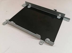 Б/У  Шахта (корзина) HDD для  ASUS K50 K51 Series, фото 2