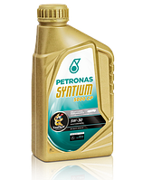 Моторное масло Petronas Syntium 5000 CP 5W-30 (1L)