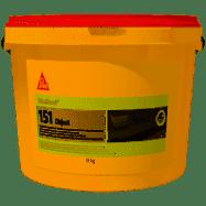 SikaBond® -151.Еластичный клей для деревяного пола