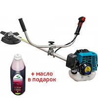 Мотокоса Sadko GTR-2100 бензиновая