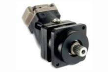 Аксиально-поршневые гидромоторы SCM 010-130 ISO Sunfab