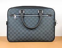 Мужской портфель Louis Vuitton, фото 1