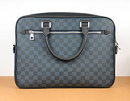 Мужской портфель Louis Vuitton