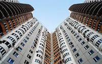 Услуги для многоетажных домов