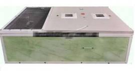 Брудер-инкубатор 2в1 Курочка Ряба-80 автомат цифровой в корпусе Брудера
