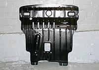Защита картера двигателя и кпп Daewoo Lanos 1996-, фото 1